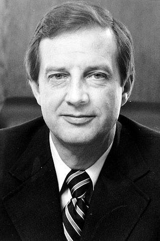 President Landini