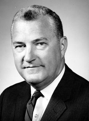 President Rankin