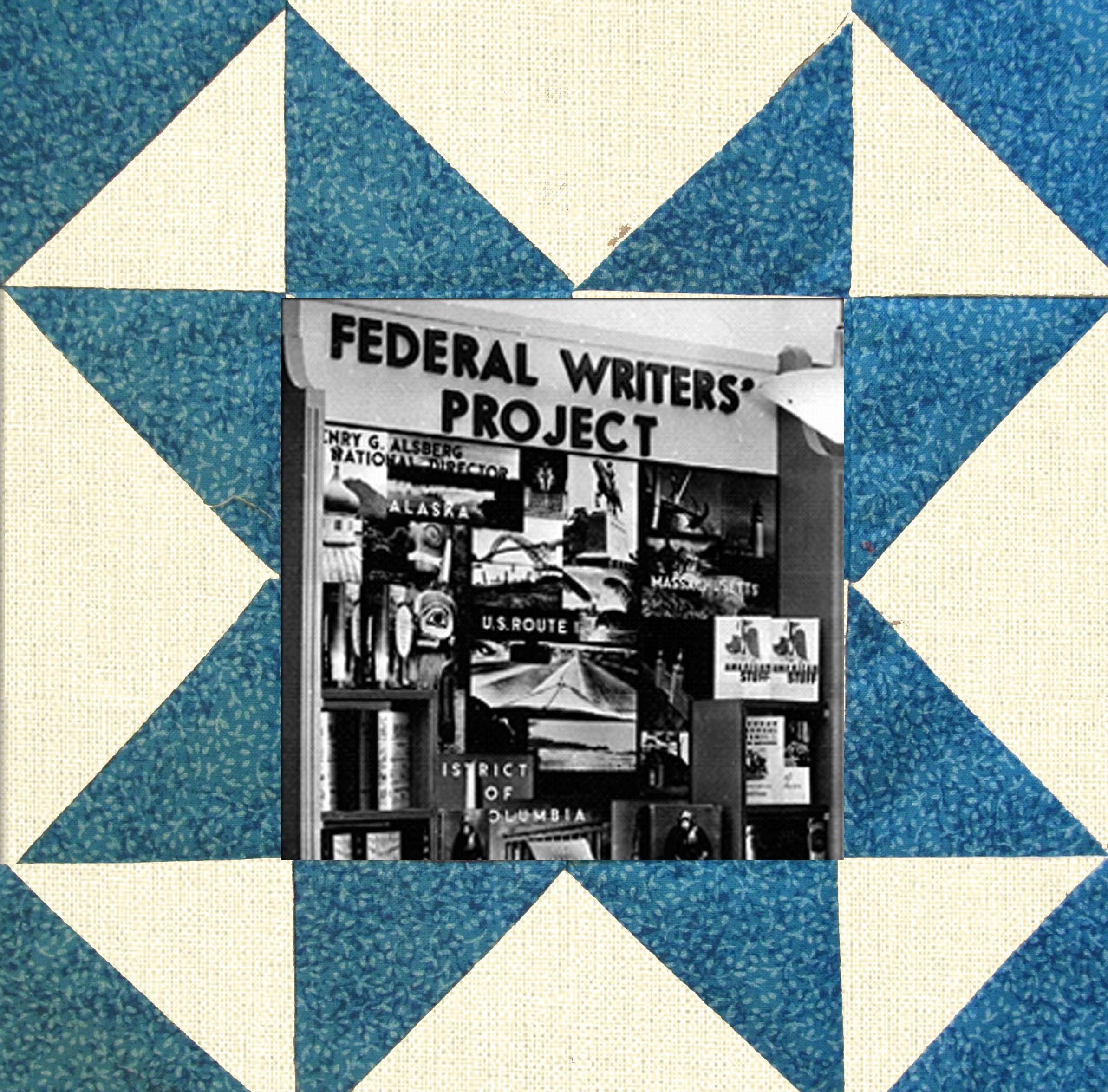 FWP square