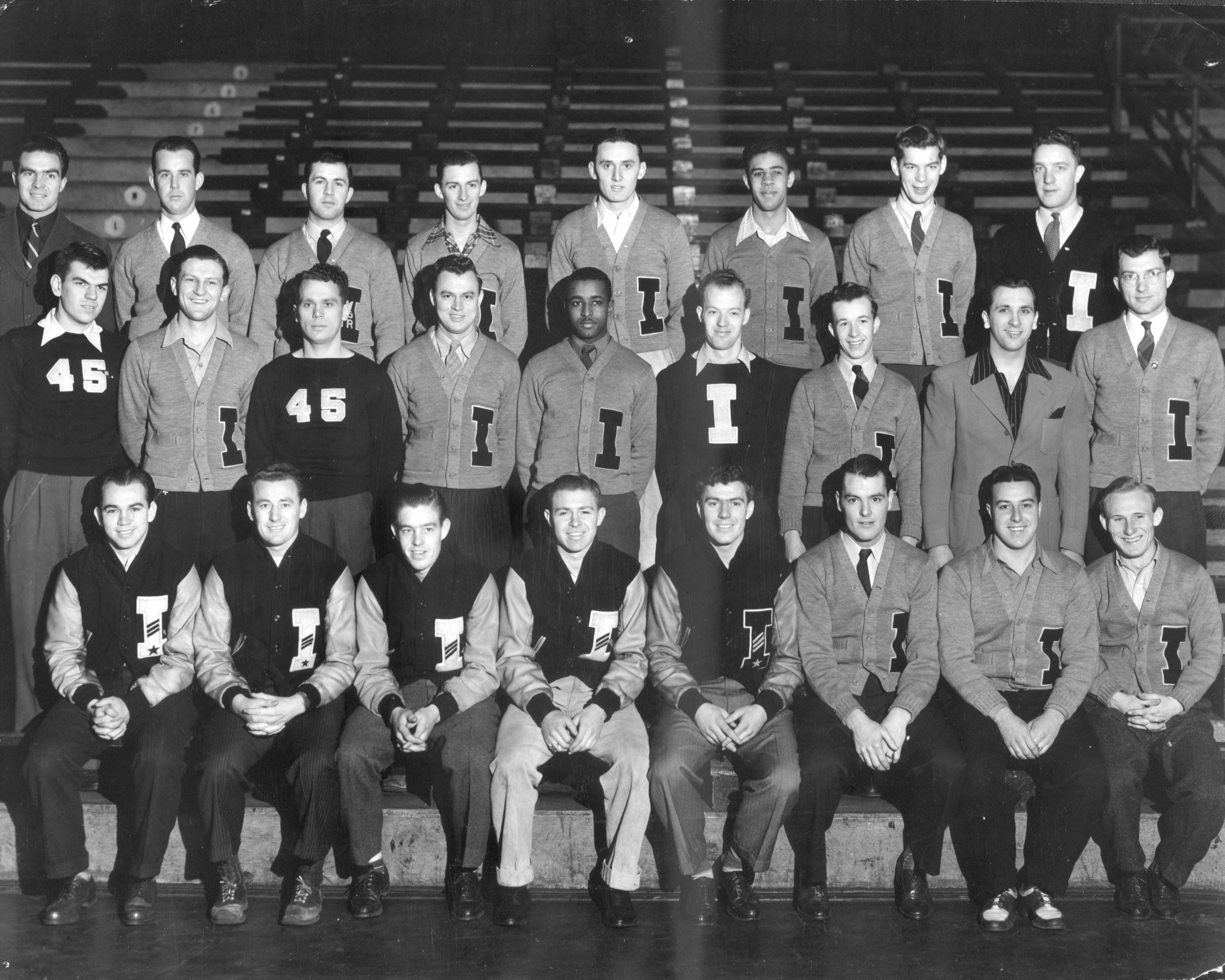 IMen-1943