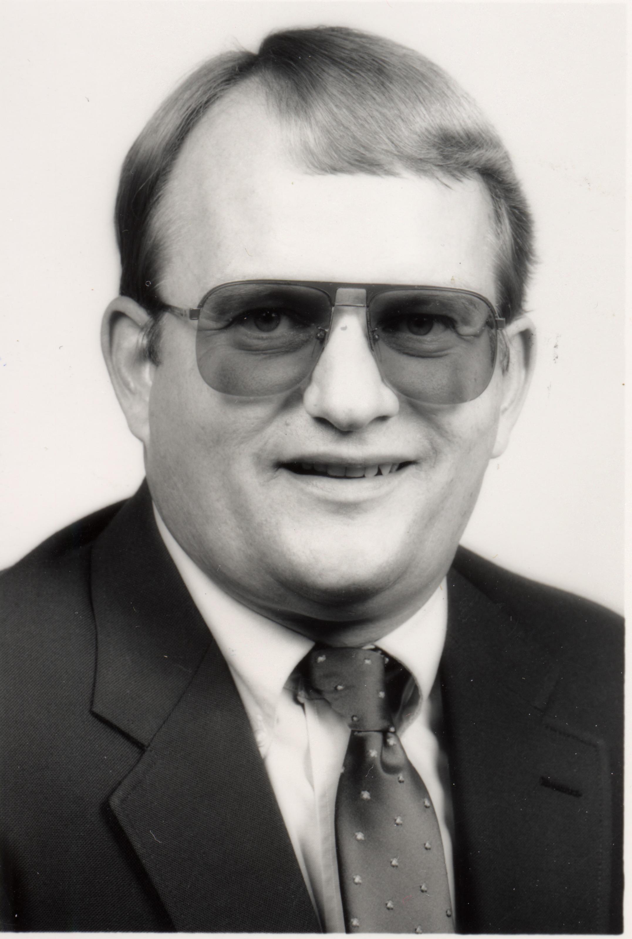 Coach Raetz
