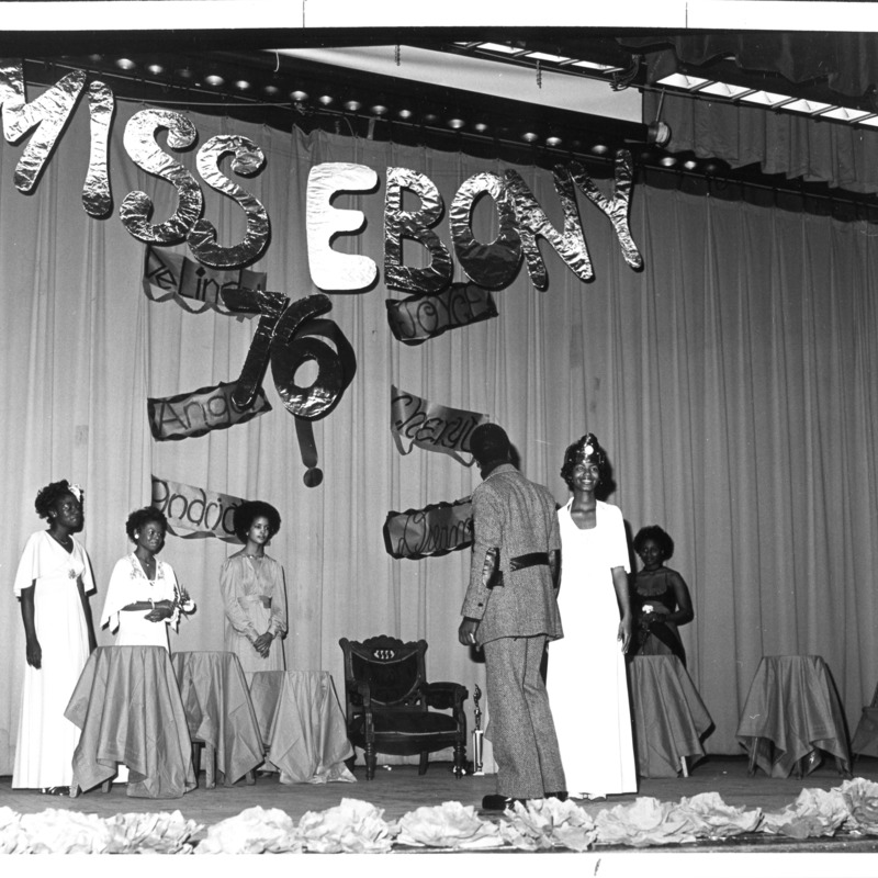 Box_4877_1976-Miss-Ebony copy.tif