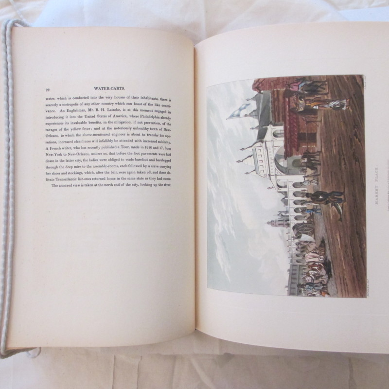 <em>Picturesque Illustrations of Buenos Ayres and Monte Video</em>