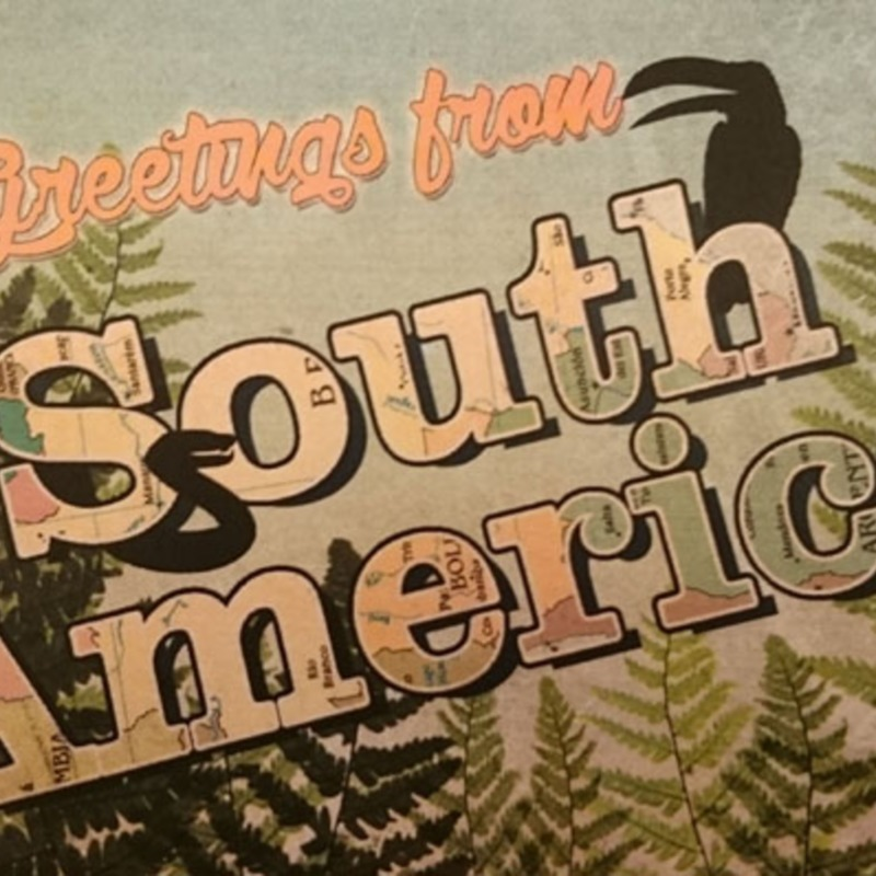 DIYSAmericaPostcard.pdf