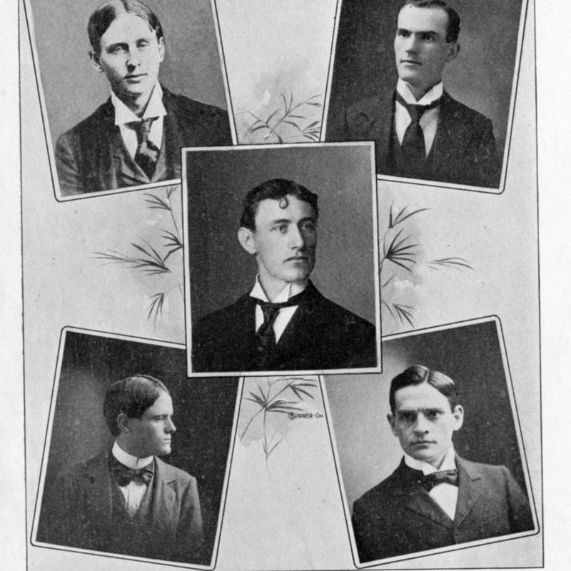 Men's Social Club - November 1898.jpg