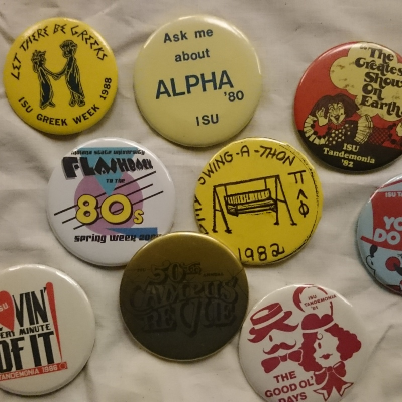 [Buttons]