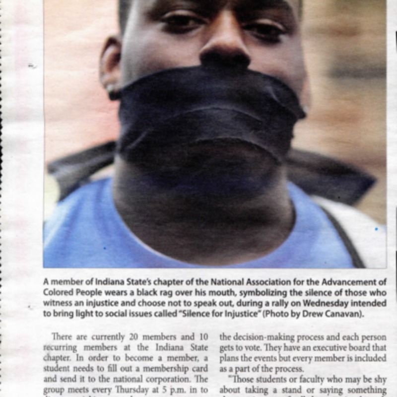 isua_NAACP_bx_SilenceNwspr-2013.pdf