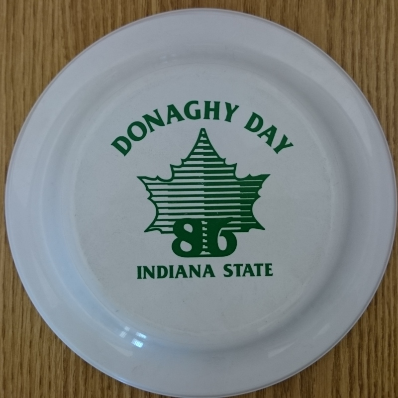 [Donaghy Day frisbee]