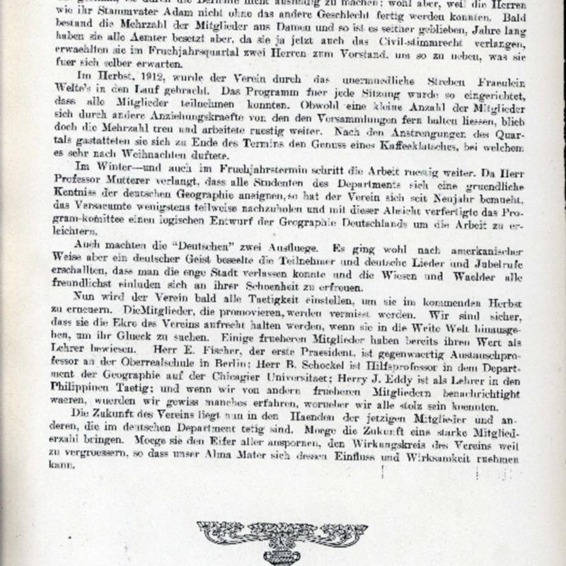 isa-normaladvance-1913-00330-331.pdf