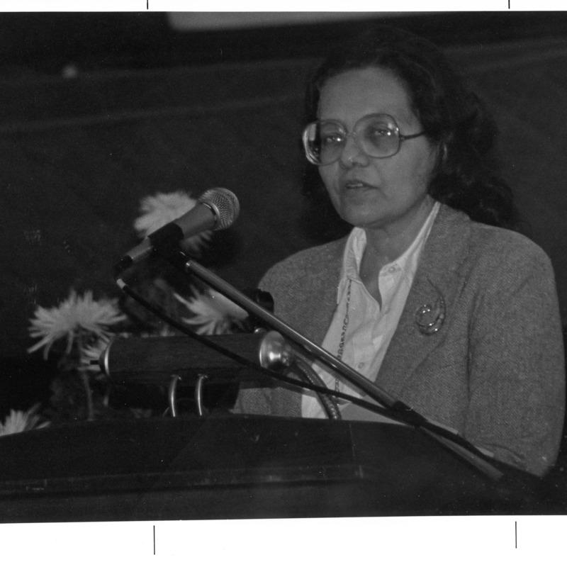 Box_4879_Speaker-Series-Dianne-Nash-Civil-Rights-Activist-MLK-Day copy.tif