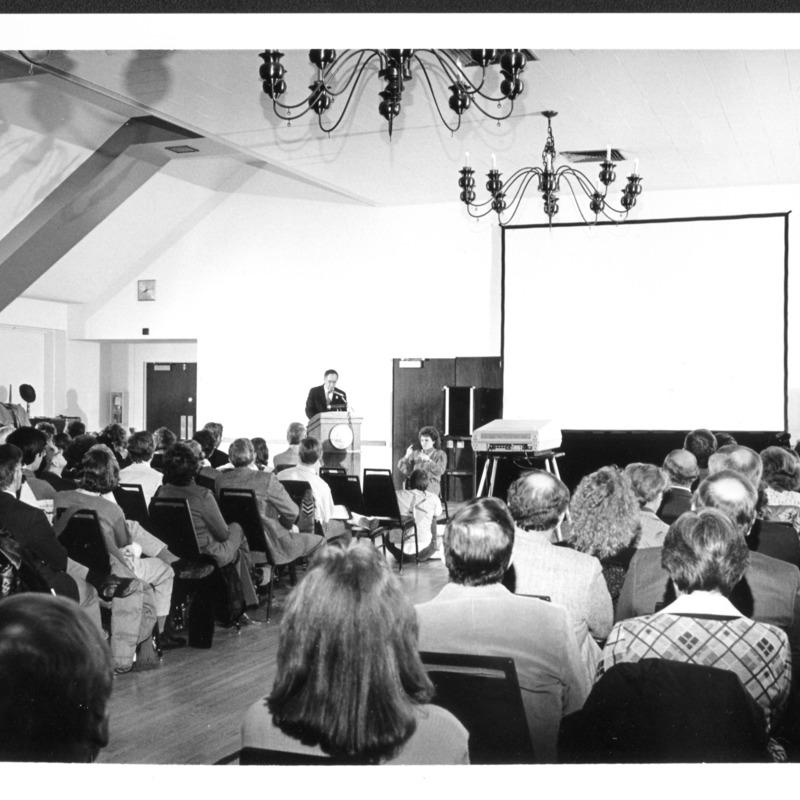 Box_4879_Speaker-Series-Gilbert-Grosvenor-Pres.-Natl-Geo-2-16-1988 copy.tif