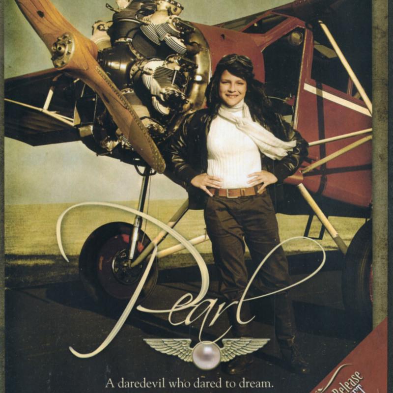 <i>Pearl</i>