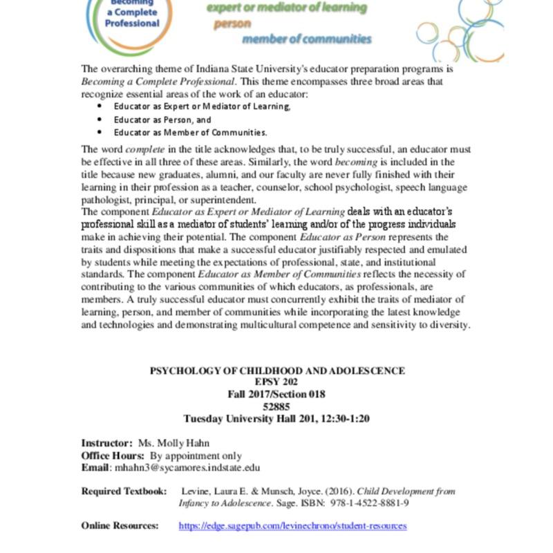 202 f17 syllabus sec 18.pdf