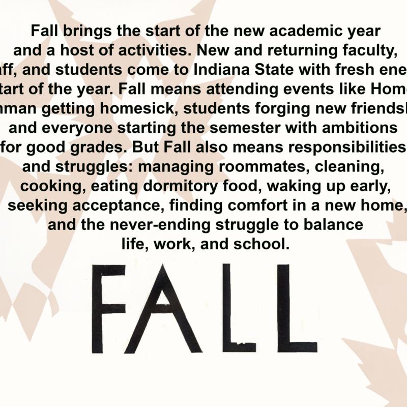 fall-intro.jpg
