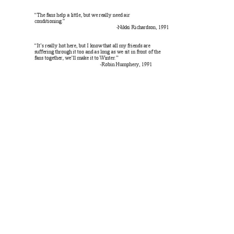 Summer quotes.pdf