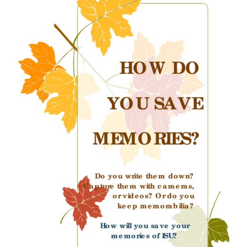 savememories.pdf