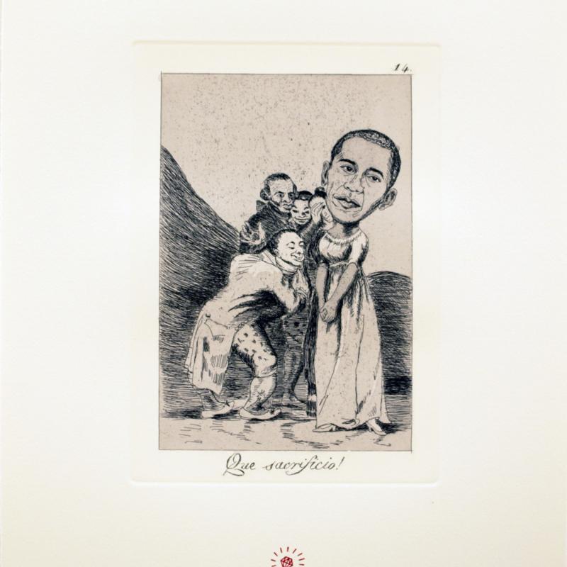 Enrique Chagoya - Recurrent Goya Que sacrificio.jpg