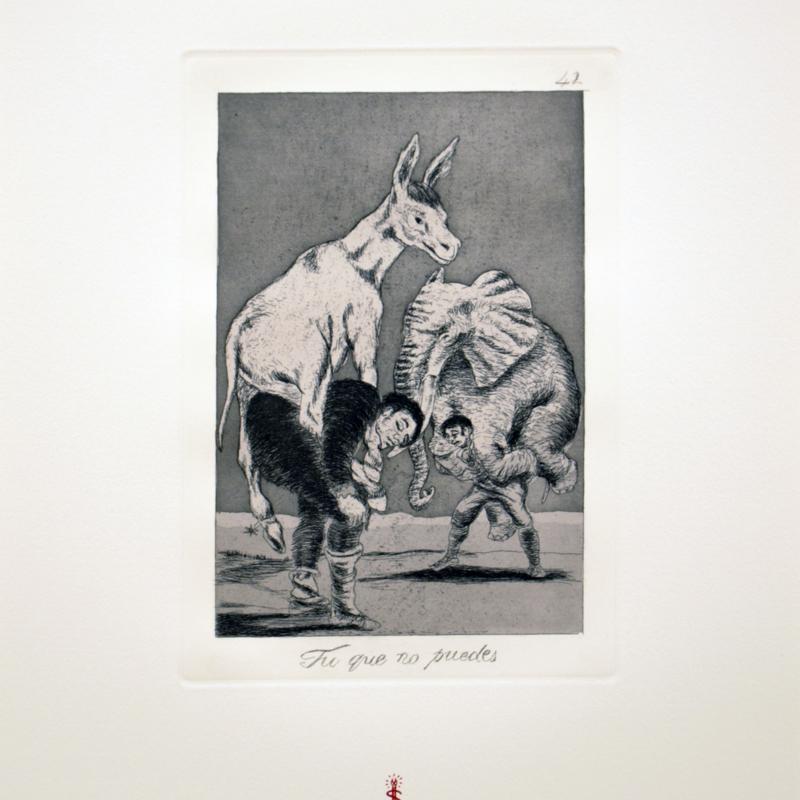 Enrique Chagoya - Recurrent Goya Tu que no puedes.jpg