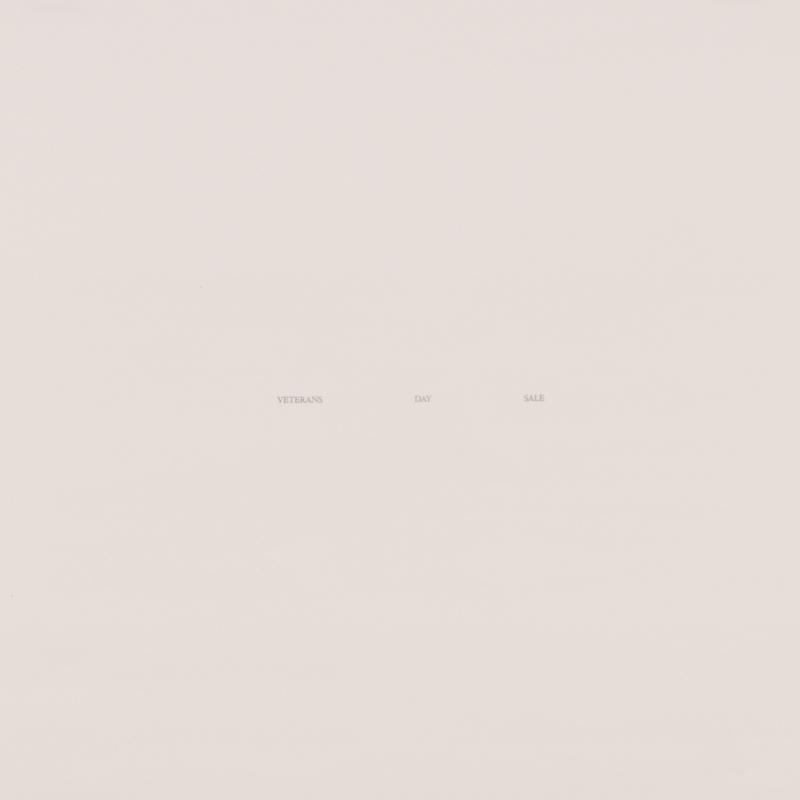 Felix Gonzalez-Torres - Veterns Day Sale 06a.fgt.01 0152693.jpg