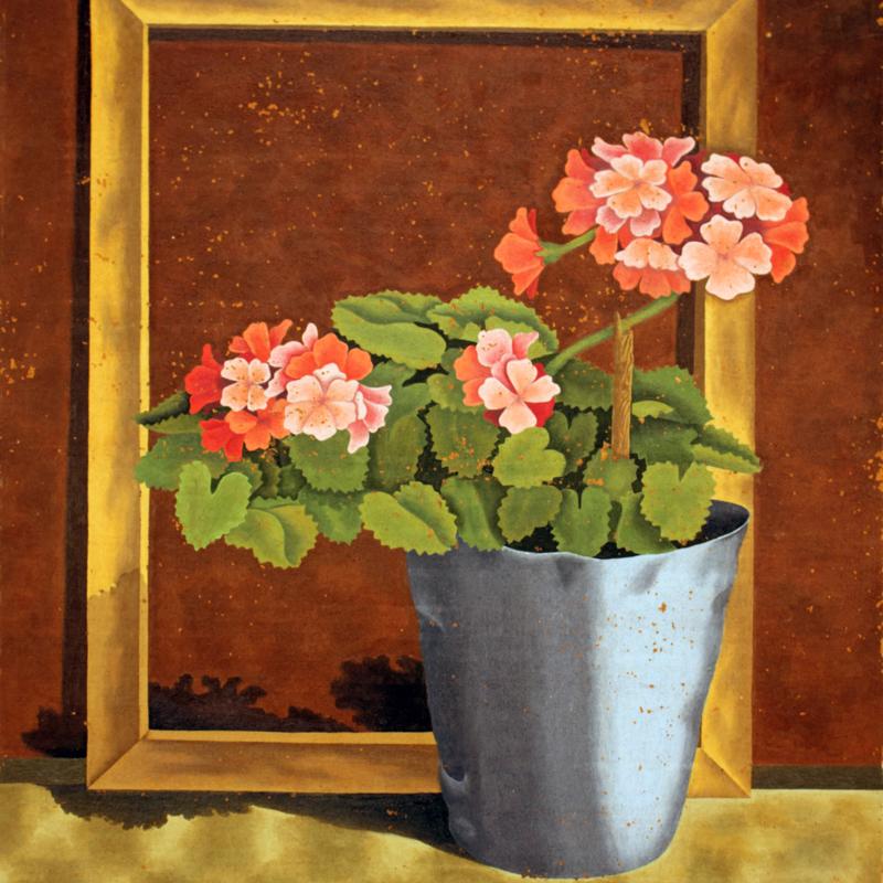 Pedro Cervantez - Geraniums 1943.01.032 PM-60505 FA20534.jpg