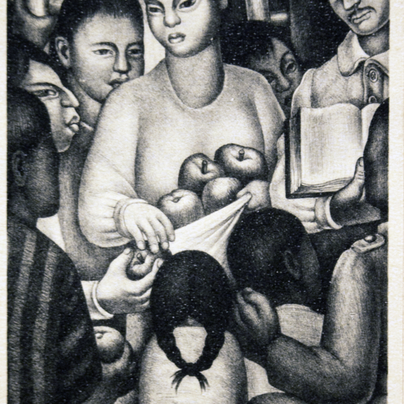 Diego Rivera - Fruits of Labor 99a.16.64 0152051.jpg