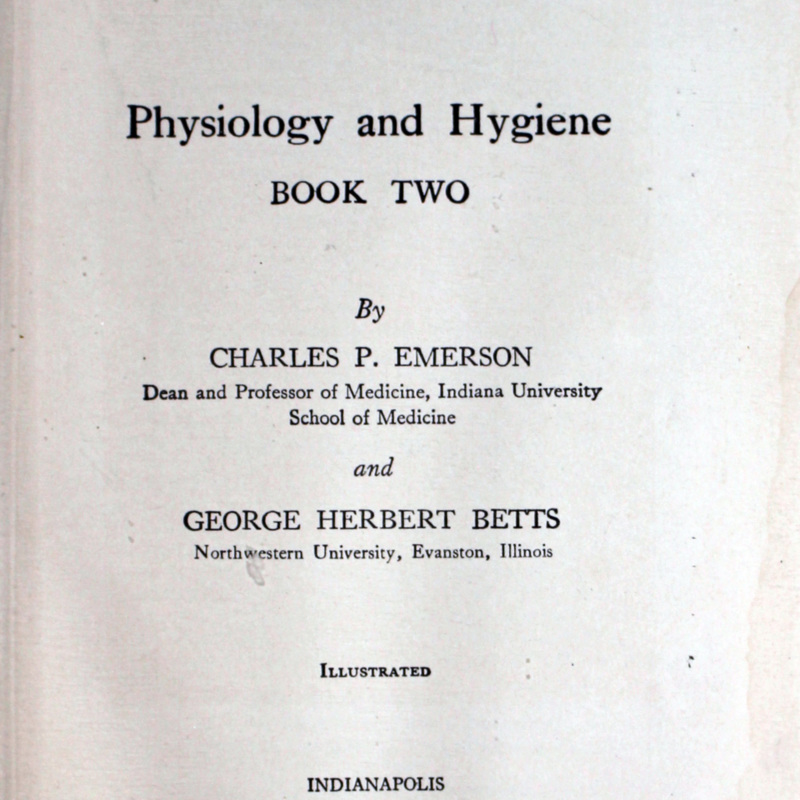 emerson physiology title page.jpg