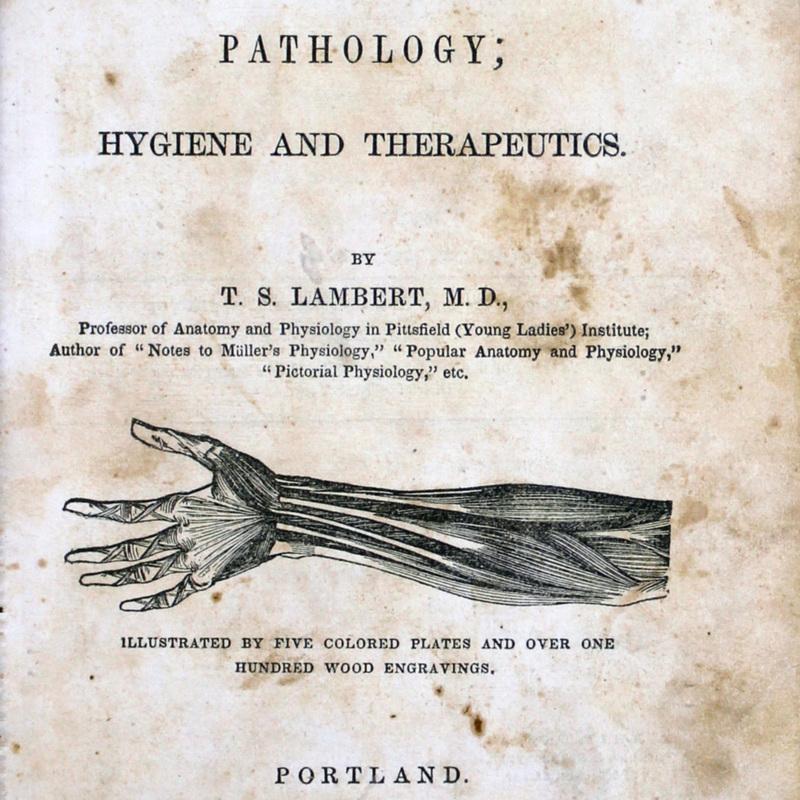 lambert practical title page.jpg