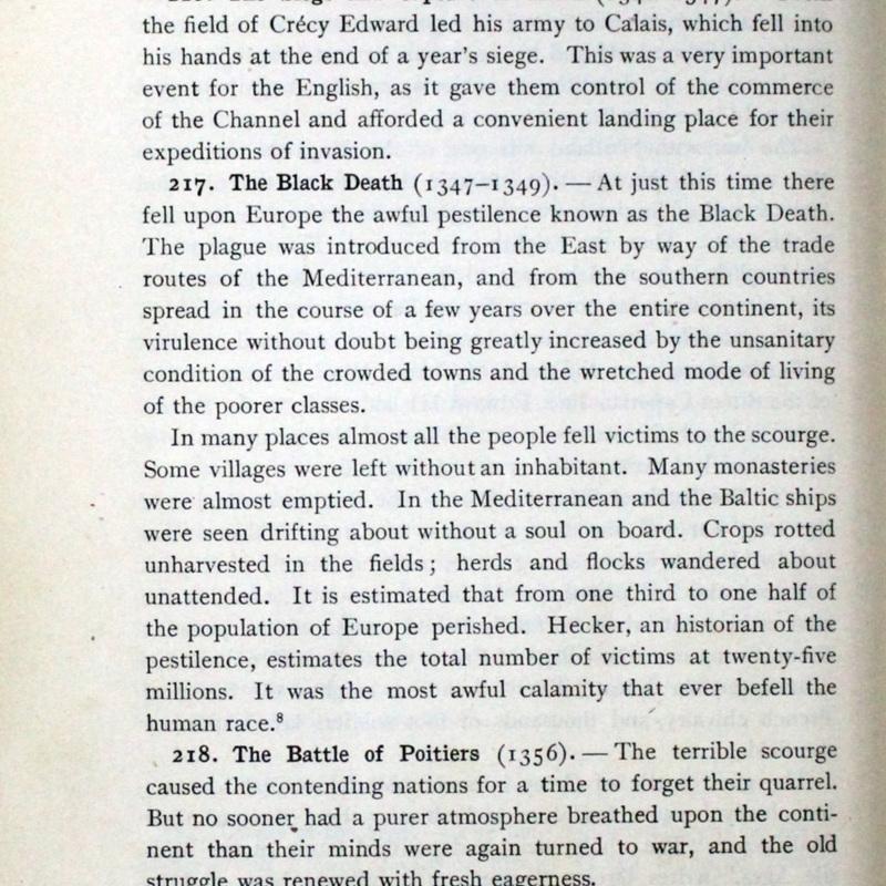 Myers Medieval p210.jpg