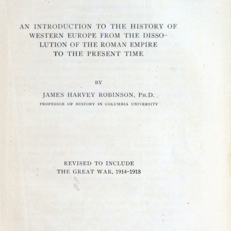 robinson medieval title page.jpg