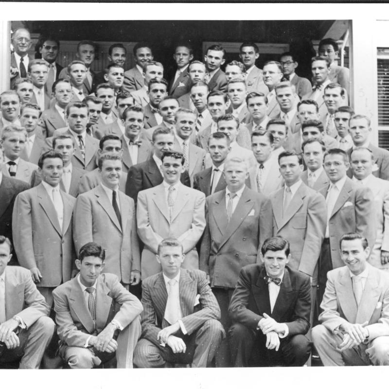 Box_4953_Tau-Kappa-Epsilon-June-1950 copy.tif