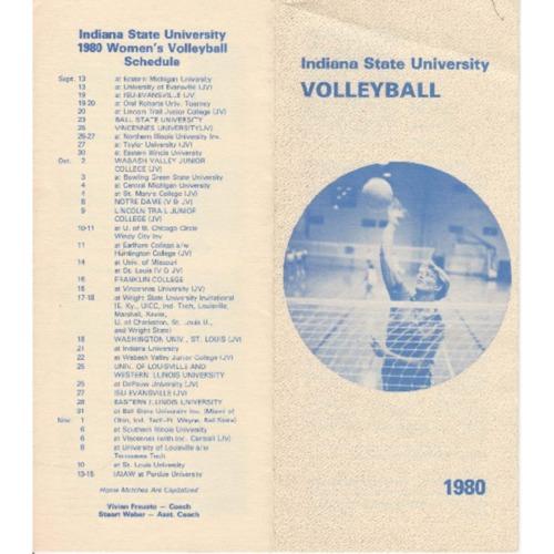 1980VBYB.pdf