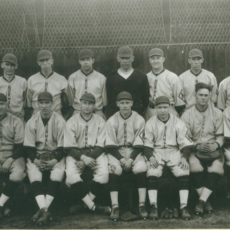 baseball-1924 copy.tif