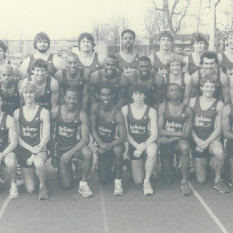 Men's track & field team-1984.jpg