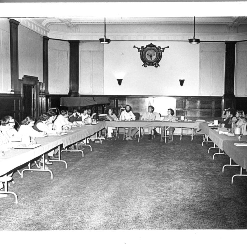 Box_4879_Student-Govt-Assoc-Nov-29-1979.jpg