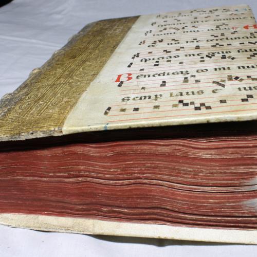 biblialatina.jpg