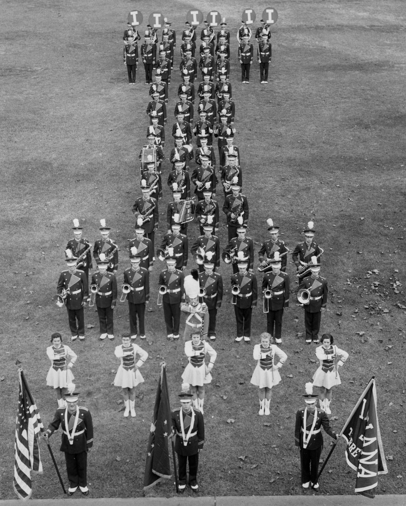 170024 Music Department, Majorattes, Marching Band copy.tif
