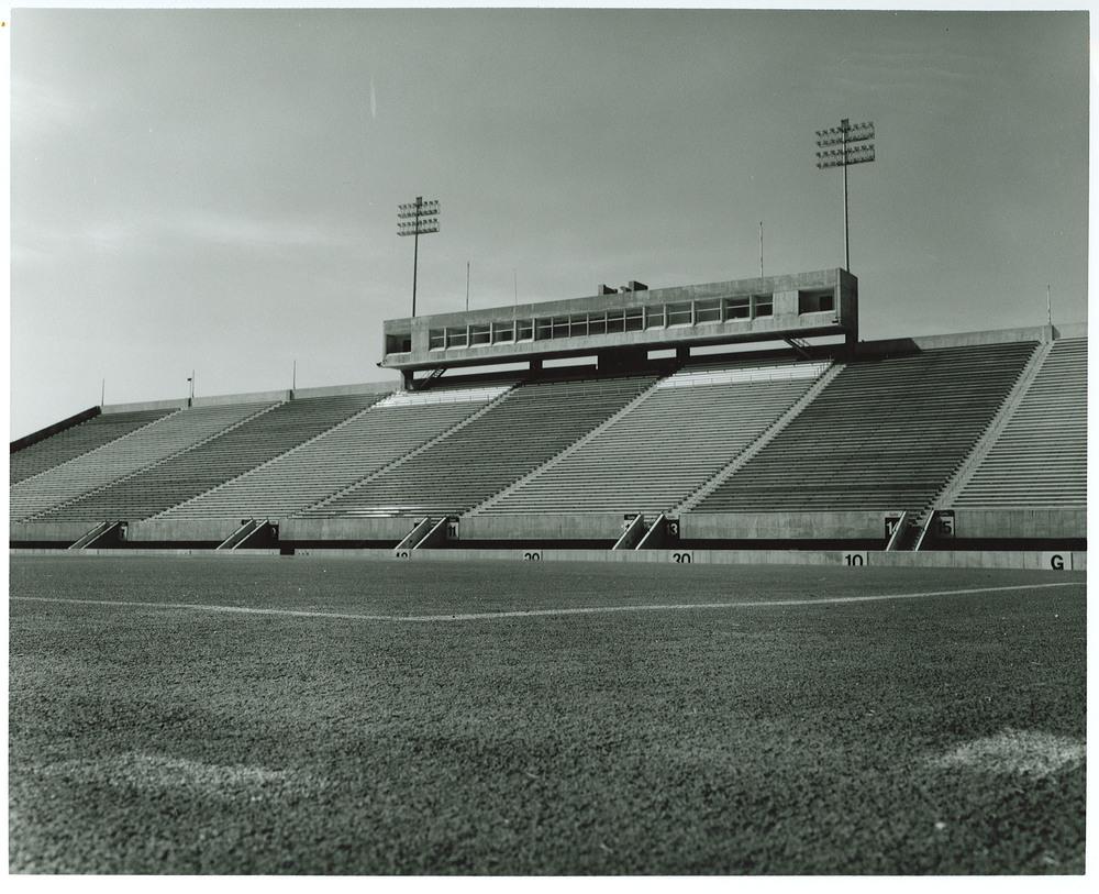 hulman_memorial_stadium_03.jpg