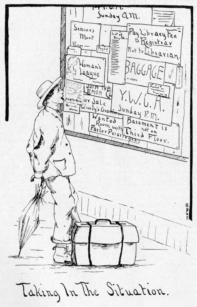 Illustration -- April 1907.jpg