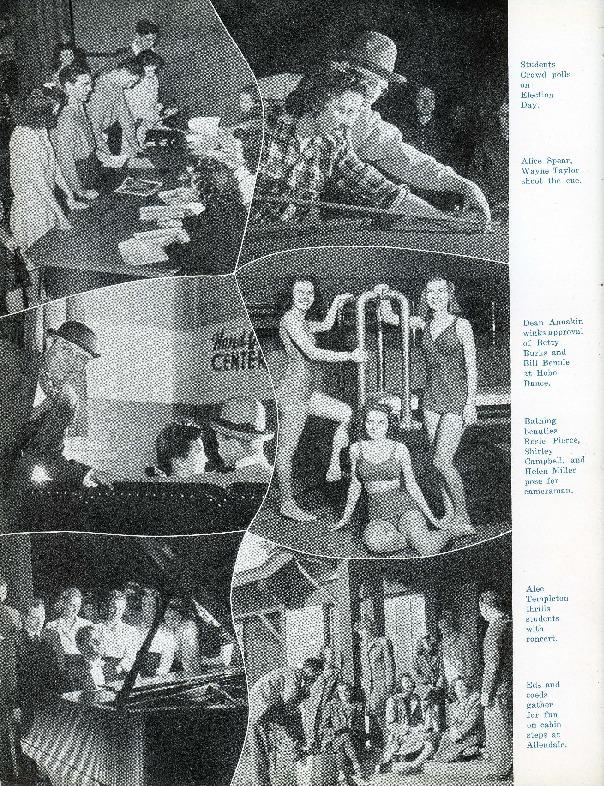 isa-istcsycamore-1943-00022-23.pdf