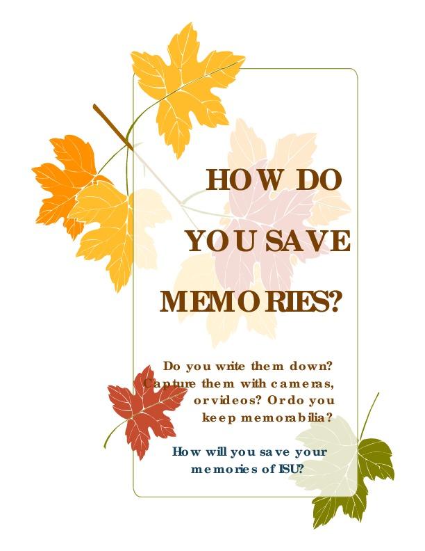 savememories.pdf