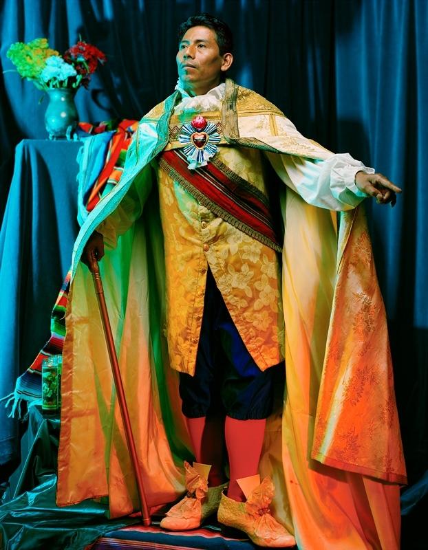 Santiago Foraro - Mexican-American Gothic II w.jpg