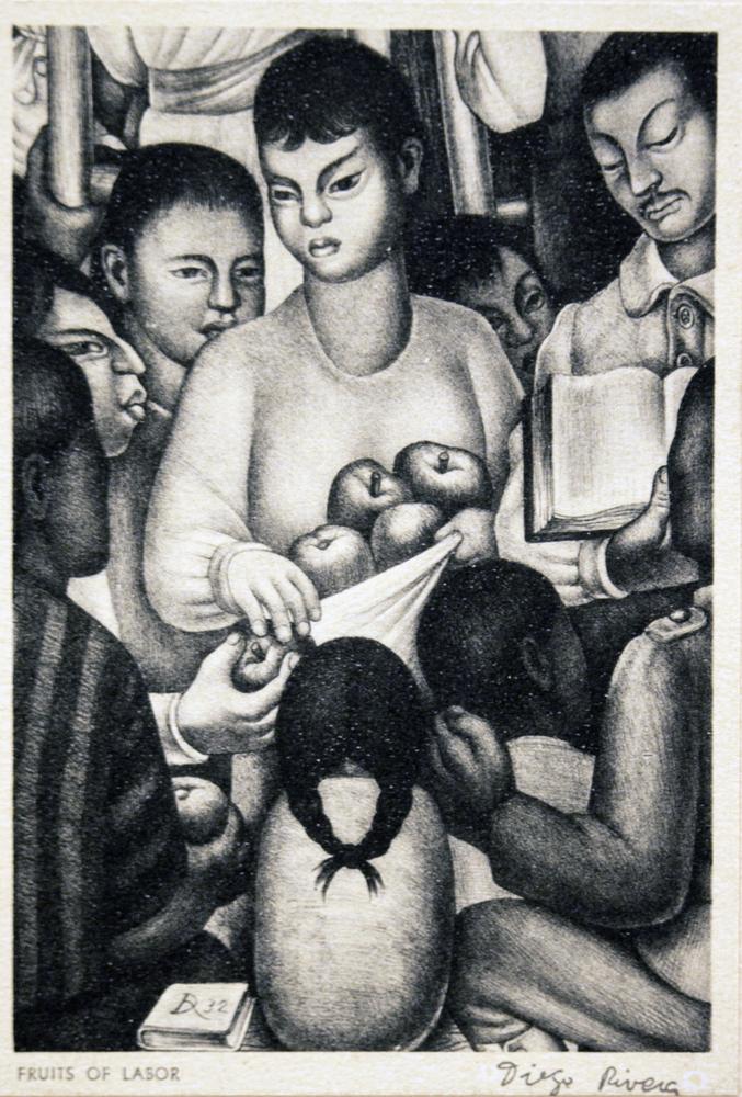 Diego Rivera - Fruits of Labor 99a.16.64 0152051.jpg