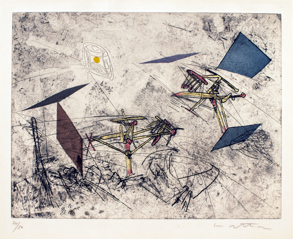 Roberto Matta - unknown PM32200.jpg