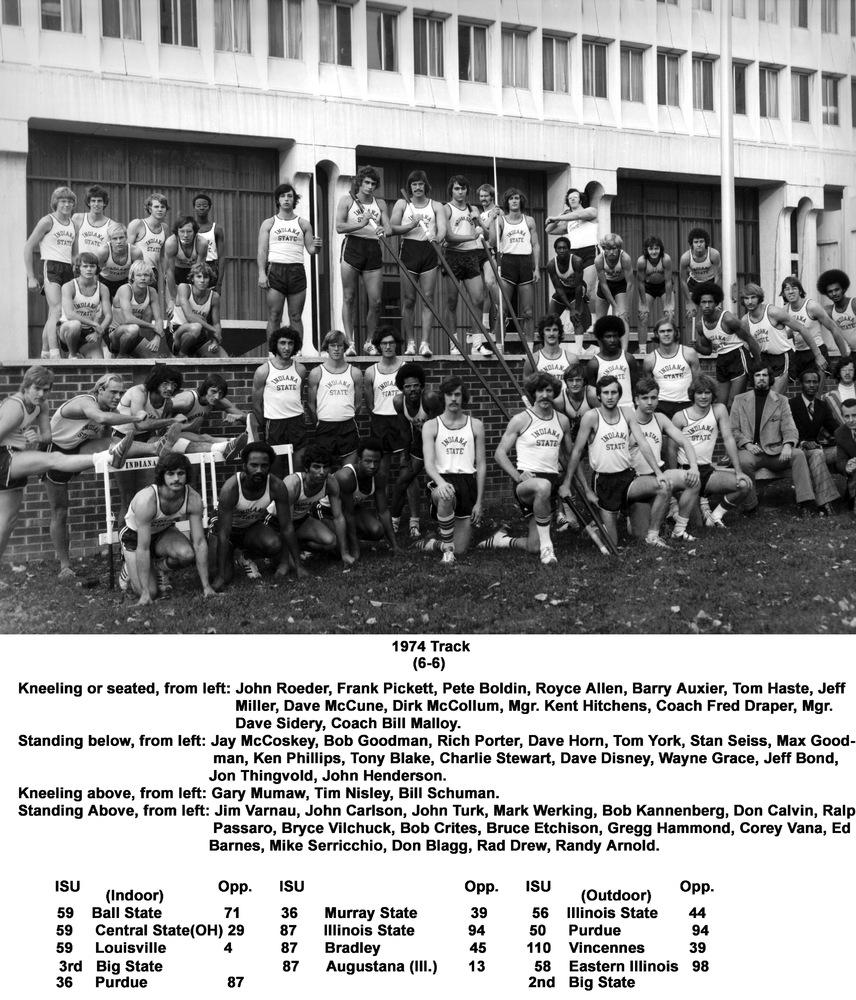 1974-track.jpg